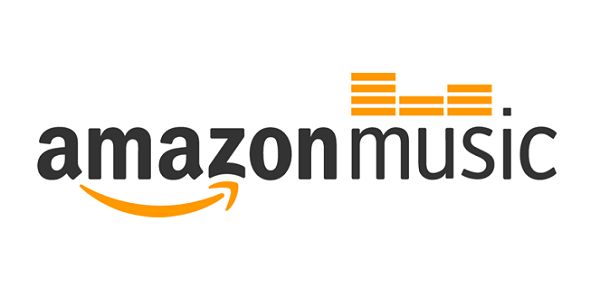amazon music Silvia Bouzo