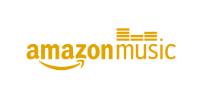 amazon music Silvia Bouzo