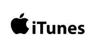 silvia bouzo iTunes