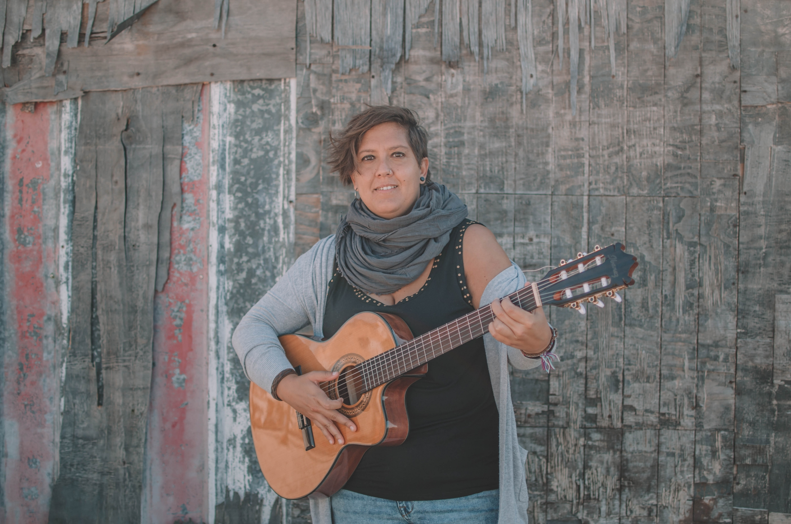 Silvia Bouzo web 01