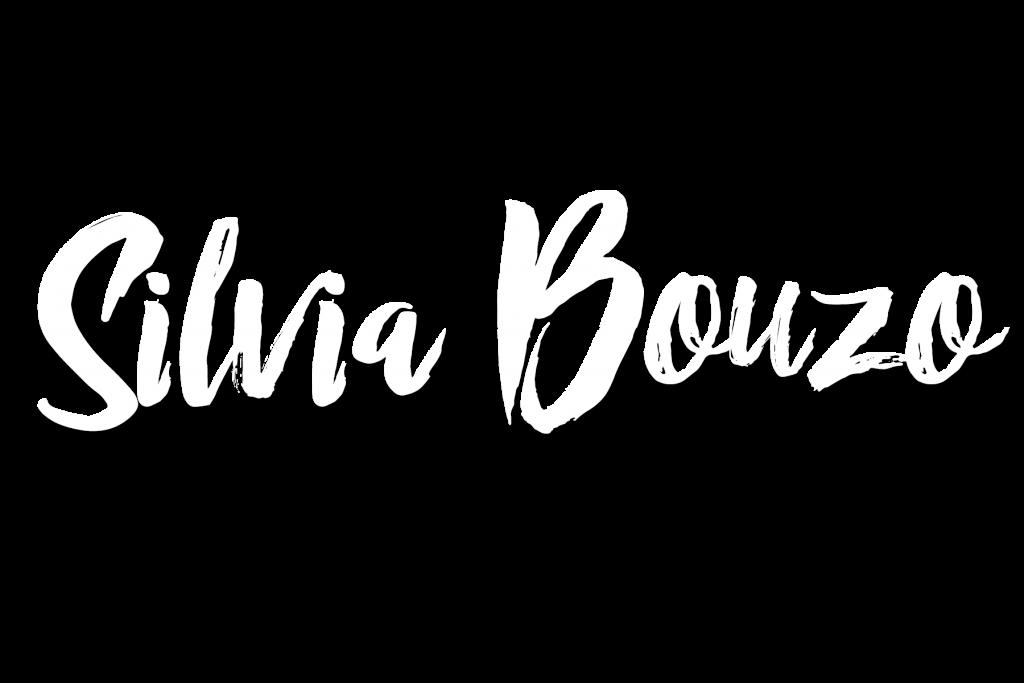 Silvia Bouzo Logo